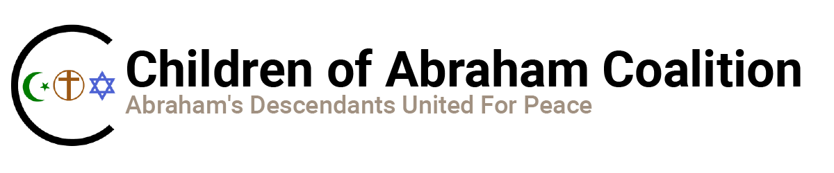 Children of Abraham Coalition